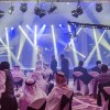 Performance Highlight 2014 – Luxury Car Launch in Kuwait