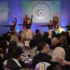 Performance Highlight 2014: With Diversity at The Langham, London