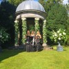 Performance Highlight 2014 – Dromoland Castle