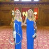 Performance Highlight 2014 – Skinners Hall