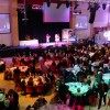 Performance Highlight 2014 – Yorkshire Business Awards