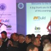Performance Highlight – Conference Gala Dinner