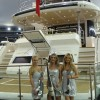 Performance Highlight – Sunseeker VIP Yacht Launch