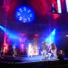 Performance Highlight 2016 – Union Chapel Filming Day