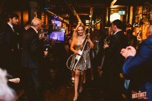 Silk and Strings SMEG Party Social Media Files - Potters Instinct Photography ©2014-2