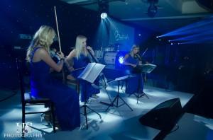 Silken Strings-46